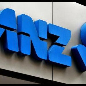 ANZ Warns on Bad Debts