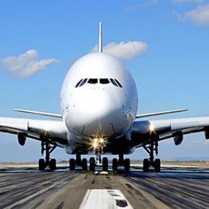 Airbus Beats Boeing in Sales Battle