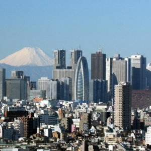 Asia Equity Capital Markets a Boon for Bankers