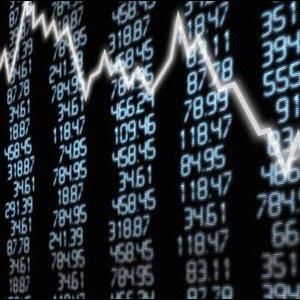 Asian Stocks Swoon