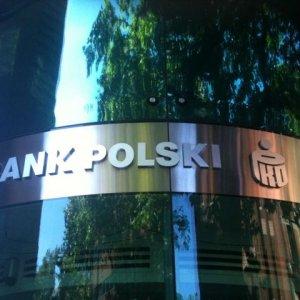 Asian Investors Unruffled by Polish Turmoil