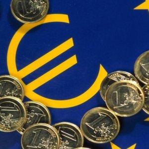 Auditors Question EU Spending