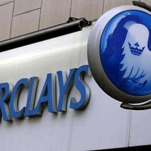 Australia Plans New Interbank Rate-Setting Scheme