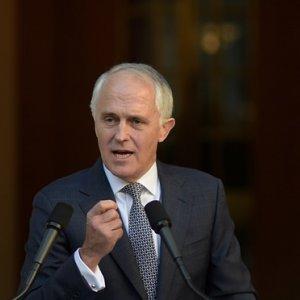 Australia Positive on Economic Outlook
