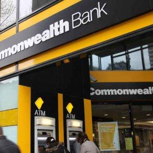 Australia Banks Told to Raise $7b