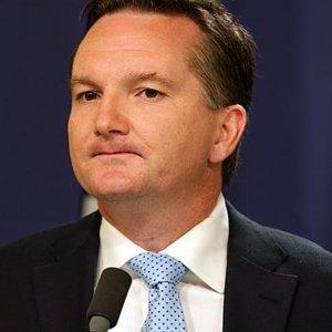 Australia Consumer Confidence Low