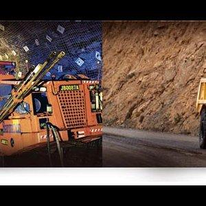 Australia Mining Services Sector Faces $1.7b Debt