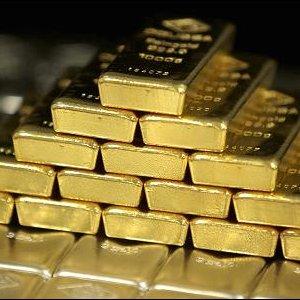Austria Wants UK to Return Its Gold