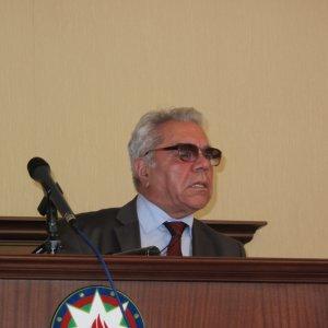 Azerbaijan Says Rehauling Tax Administration System