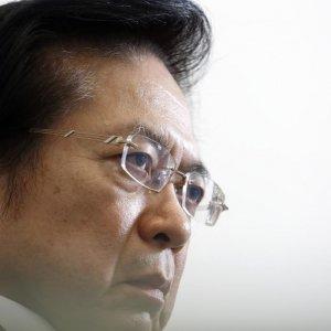 BOJ May Add to Stimulus