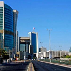 Bahrain Deficit to Rise 66%