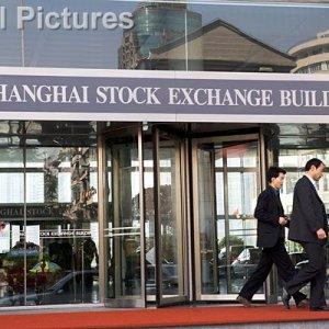 Beijing Scrambles to Calm Markets