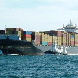 Bulgaria Exports  to EU Up