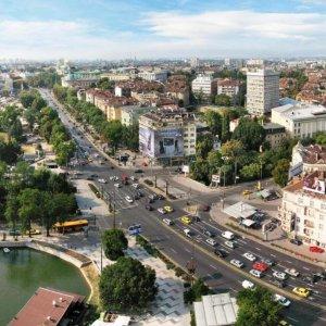 Bulgaria Credit Rating Stable