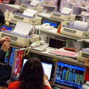 CPI Rises Faster in HK