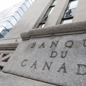 Canada Rate Cuts Validated