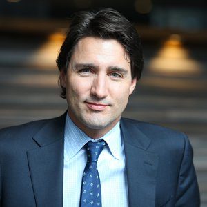 Canada Economy Growing, But Still Sluggish