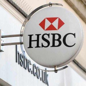 China Says $64b 'Underground Bank' Exposed