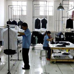 China Economy Gets Weaker