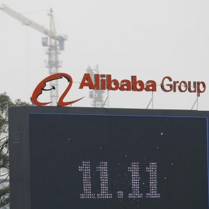 China to Promote Cross-Border E-Commerce