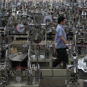 China Hunts Manipulators to Stem Market Rout