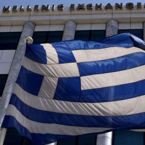 Creditors Delay Payment to Greece