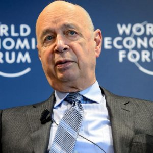 Davos to Focus on 4th  Industrial Revolution