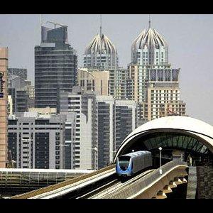 Dubai Property Tax, Costs Low
