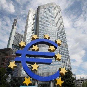 ECB Regulation Criticized