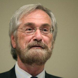 ECB Stimulus Helps Prevent Deflation