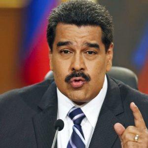 Economic Emergency in Venezuela