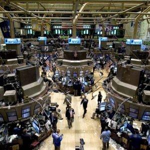US Economists Warn of Recession