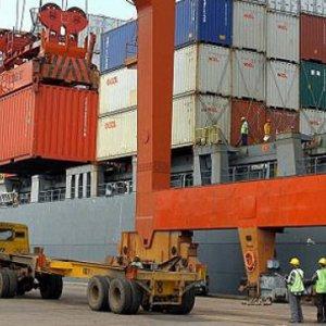 Egypt Cutting Imports