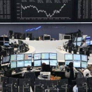 Europe Stocks Little Changed