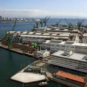 FDI Changing Corporate Japan