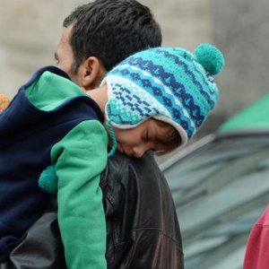 Germany Adds Over $3b to Migrant Assistance Package