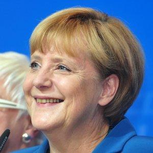 Germany Seeks Better India Ties