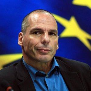 Greece  Crisis Near?