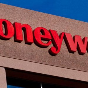 Honeywell Offer Rejected