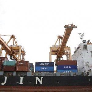 How Southeast Asian Economic Zone Could Change Region
