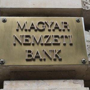 Hungary Banks  to Grow