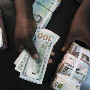 Hyper Inflation 'Killing' Nigeria