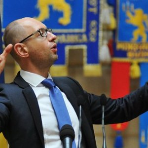 IMF to Lend Ukraine Even If It Defaults