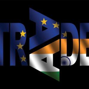 India Got $24b in FDI From EU Over 3 Years