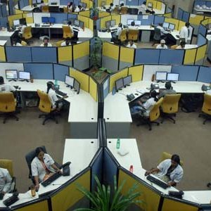 India Awaiting RCEP Agreement