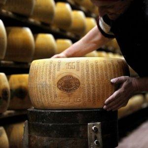 Italian Economy Grows