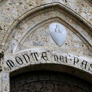 Italian Banks Sinking Under High NPLs
