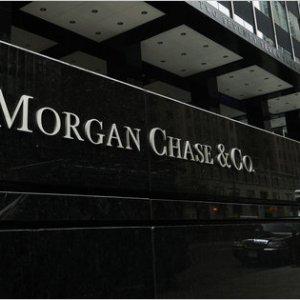 JPMorgan Pays $1.86b CDS Settlement