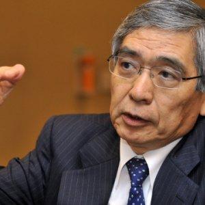 Japan  Tax-Hike Harmful
