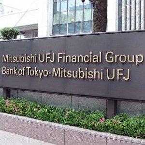 Japan Monetary Base at $2.6t